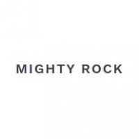 Descuentos de Mighty Rock