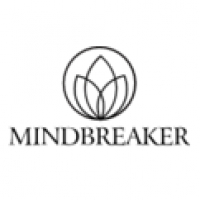 Descuentos de Mindbreaker
