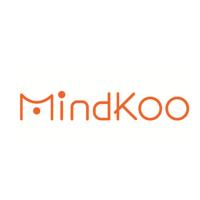 Descuentos de Mindkoo