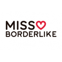Descuentos de Miss Borderlike