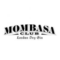 Descuentos de Mombasa Club