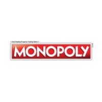 Descuentos de Monopoly