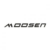 Descuentos de Moosen