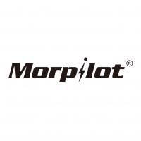 Descuentos de Morpilot