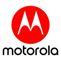 Descuentos de Motorola