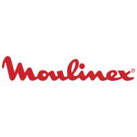 Descuentos de Moulinex