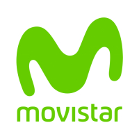 Descuentos de Movistar