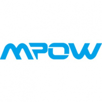 Descuentos de Mpow