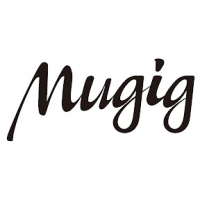 Descuentos de Mugig