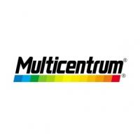 Descuentos de Multicentrum