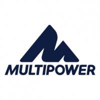 Descuentos de Multipower