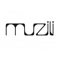 Descuentos de Muzili