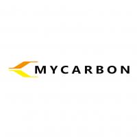 Descuentos de MyCarbon