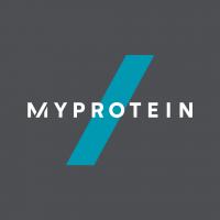 Descuentos de Myprotein