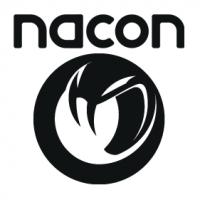 Descuentos de NACON