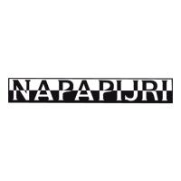 Descuentos de Napapijri
