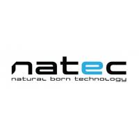 Descuentos de Natec