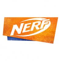 Descuentos de Nerf