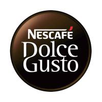 Descuentos de Nescafé Dolce Gusto