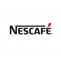 Descuentos de Nescafé