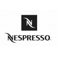Descuentos de Nespresso