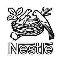 Descuentos de Nestlé