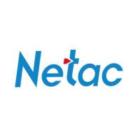 Descuentos de Netac