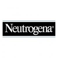 Descuentos de Neutrogena