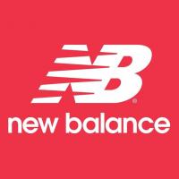 Descuentos de New Balance