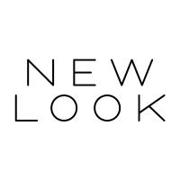 Descuentos de New Look