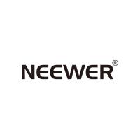 Descuentos de Neweer