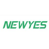 Descuentos de Newyes