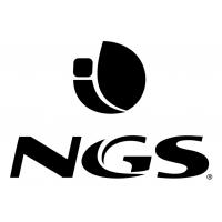 Descuentos de NGS