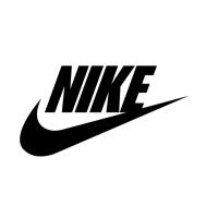 Descuentos de Nike