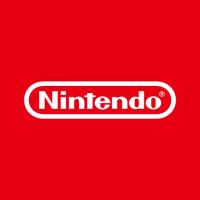 Descuentos de Nintendo