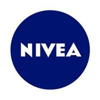 Descuentos de Nivea