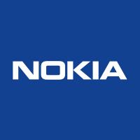Descuentos de Nokia
