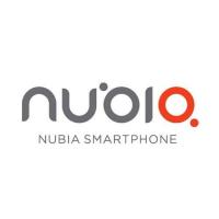 Descuentos de Nubia