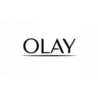 Descuentos de Olay