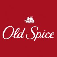 Descuentos de Old Spice
