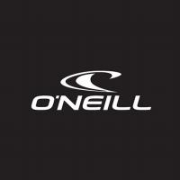 Descuentos de O'Neill