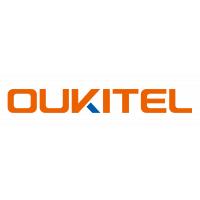 Descuentos de Oukitel