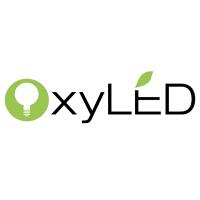 Descuentos de OxyLED
