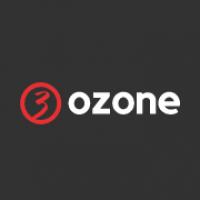 Descuentos de Ozone