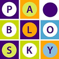 Descuentos de Pablosky