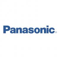 Descuentos de Panasonic