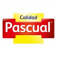 Descuentos de Pascual