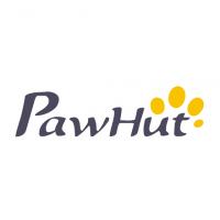 Descuentos de Pawhut