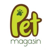 Descuentos de Pet Magasin