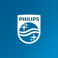 Descuentos de Philips
